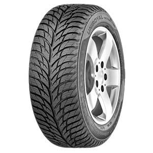Всесезонная шина Uniroyal AllSeasonExpert 175/65 R14 82T