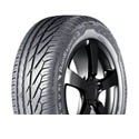 Uniroyal RainExpert 3 235/65 R17 108V XL