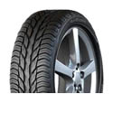 Uniroyal RainExpert 235/60 R18 107V XL