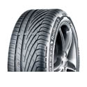 Uniroyal Rainsport 3 255/35 R20 97Y