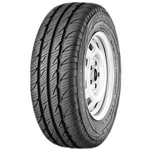 Летняя шина Uniroyal Rain Max 2 185 R14C 102/100Q