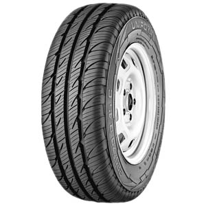 Летняя шина Uniroyal Rain Max 2 205/75 R16C 110/108R