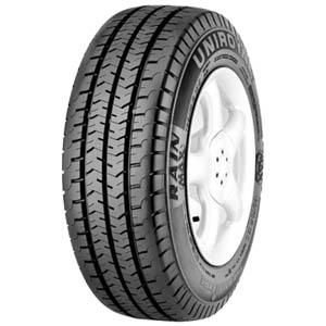 Летняя шина Uniroyal Rain Max 225/75 R16C 121/120R