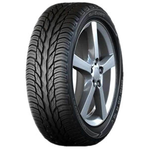 Летняя шина Uniroyal RainExpert 235/60 R18 107V XL