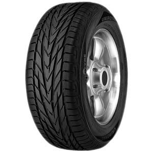 Летняя шина Uniroyal Rallye 4X4 Street 235/65 R17 108V