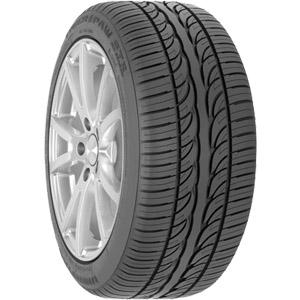 Всесезонная шина Uniroyal Tiger Paw GTZ All Season