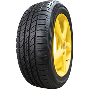 Летняя шина Viatti Bosco A/T V-237 205/75 R15 97T