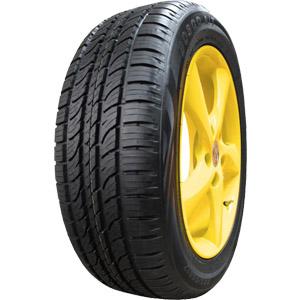 Летняя шина Viatti Bosco A/T V-237 235/60 R18 103H