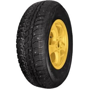 Зимняя шипованная шина Viatti Bosco Nordico V-523 215/55 R17 98T