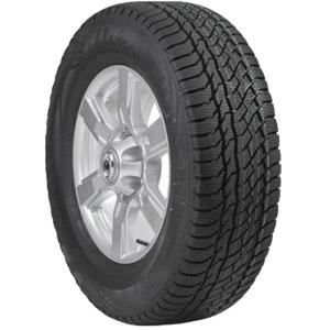 Зимняя шина Viatti Bosco S/T V-526 205/75 R15 97T
