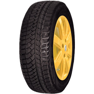 Зимняя шипованная шина Viatti Brina Nordico V-522 215/55 R17 94T