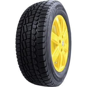 Зимняя шина Viatti Brina V-521 205/70 R15 106/104R