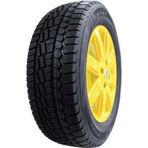 Зимняя шина Viatti Brina V-521 215/50 R17 95T