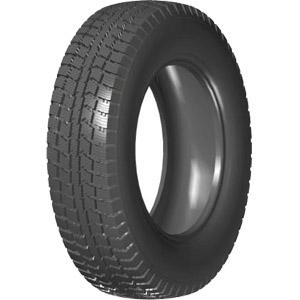 Зимняя шина Viatti Vettore Brina V-525 195/80 R14C 106/104R