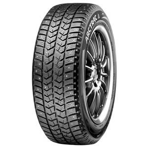 Зимняя шипованная шина Vredestein ArcTrac 265/70 R16 112T