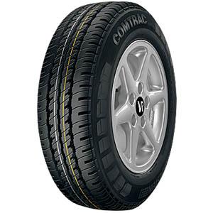 Летняя шина Vredestein Comtrac 235/65 R16C 115/113R