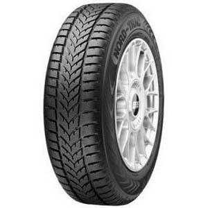 Зимняя шина Vredestein Nord-Trac 225/55 R16 88Q