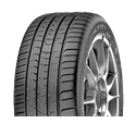 Vredestein Ultrac Satin 225/45 R18 95Y XL
