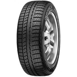 Всесезонная шина Vredestein Quatrac 3 SUV 235/60 R18 107V XL