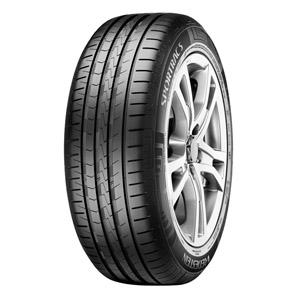 Летняя шина Vredestein Sportrac 5 235/60 R18 107V XL