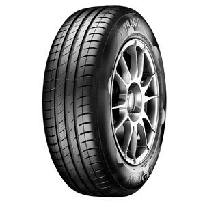 Летняя шина Vredestein T-Trac 2 185/65 R15 88T
