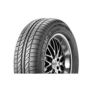 Летняя шина Vredestein T-Trac Si 185/65 R14 86T