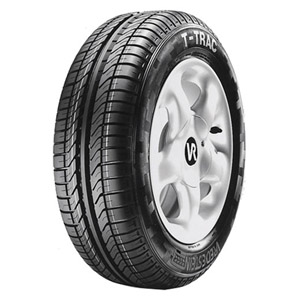 Летняя шина Vredestein T-Trac 165/70 R13 88/86R