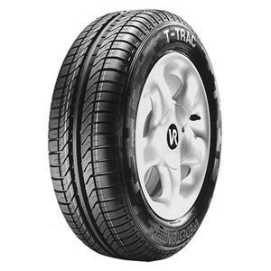 Летняя шина Vredestein T-Trac 165/80 R15 87T