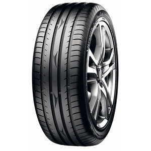 Летняя шина Vredestein Ultrac Cento 215/55 R17 94Y
