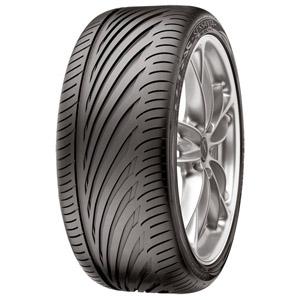 Летняя шина Vredestein Ultrac Sessanta 255/55 R18 109Y XL