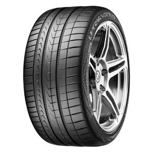 Летняя шина Vredestein Ultrac Vorti R 265/35 R20 99Y XL
