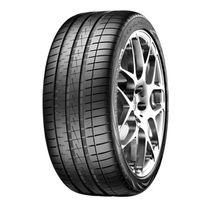 Летняя шина Vredestein Ultrac Vorti 335/25 R22 105Y XL