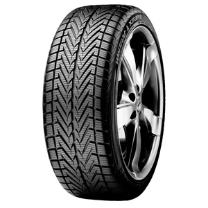 Зимняя шина Vredestein Wintrac Xtreme 245/45 R17 99V