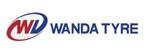 Шины Wanda ATV