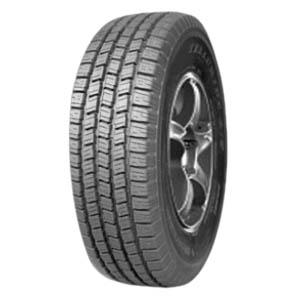 Всесезонная шина WestLake SL309