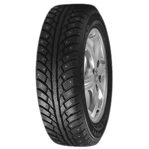 Зимняя шипованная шина WestLake SW606 215/60 R16C 95T