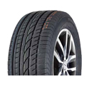 Windforce Snowpower 225/50 R17 98H