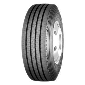 Всесезонная шина Yokohama 104ZR 315/80 R22.5 154/150M