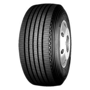 Всесезонная шина Yokohama 106ZS 385/66 R22.5 160J