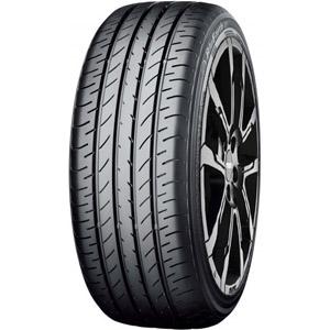 Где можно купить шины yokohama в питер купить шины к-156-1 185/75 r16