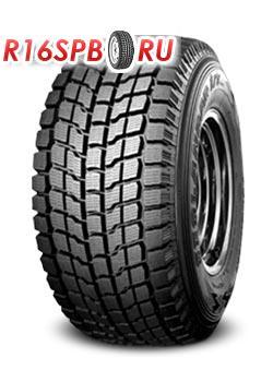 Зимняя шина Yokohama G072 275/65 R17 114Q