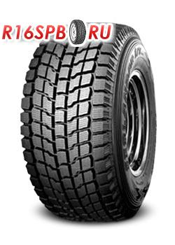 Зимняя шина Yokohama G072 275/55 R20 117R