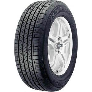 Всесезонная шина Yokohama Geolandar H/T G056 255/60 R18 112V