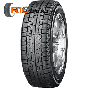 Зимняя шина Yokohama Ice Guard IG50 Plus 185/55 R16 83Q
