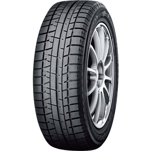 Зимняя шина Yokohama Ice Guard IG50 185/60 R14 82Q