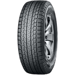 Зимняя шина Yokohama Ice Guard SUV G075 245/65 R17 107Q