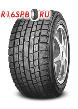 Зимняя шина Yokohama Ice Guard IG20 225/55 R18 97Q