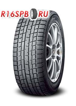 Зимняя шина Yokohama Ice Guard IG30 165/50 R16 75Q