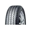 Yokohama BluEarth AE01 215/60 R16 99H
