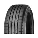 Yokohama BluEarth E70 215/60 R16 95V